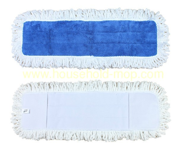 Micro Fiber Dry Mop Dry Refill 18 Inch